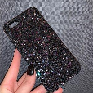 Victoria's Secret mirror phone case-iPhone 6/6s
